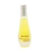 0.5 oz Aromessence Ylang Ylang - Pruifying Concentrate