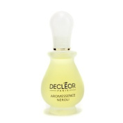 0.5 oz Aromessence Neroli - Comforting Concentrate
