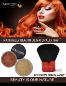 ITAY Mineral Cosmetics Luxury Set