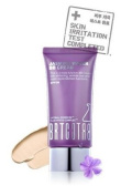 KOREAN COSMETICS, BRTC, Jasmine Water BB Cream 35g (moisture, whitening, anti-wrinkle, UV protection spf30)[001KR]