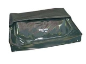 Gel-Foam Wheelchair Cushion 50cm X 41cm