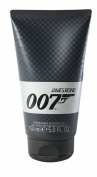 007 Fragrances James Bond Refreshing Shower Gel 150ml