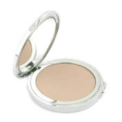 Compressed Mineral Foundation - # Nicoletta 10g/10ml