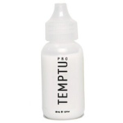 Silicon Based Mixing Medium 120ml Temptu Airbrush Makeup Product