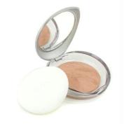 Luminys Silky Baked Face Powder # 06 - Pupa - Powder - Luminys Silky Baked Face Powder - 9g/10ml