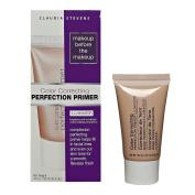 Claudia Stevens Perfection Primer Colour Blend