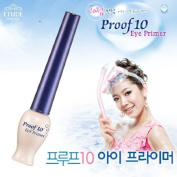 Etude House Waterproof 10 Eye Shadow Primer
