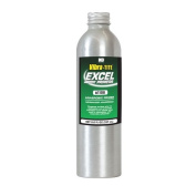 61108 - Excel Excel Primer N - 240ml - Clear / Green