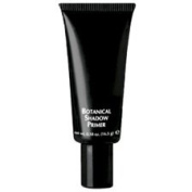 Botanical Eye Shadow Primer - Full Size 15ml