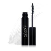 Manna Kadar Cosmetics Lash Primer 5ml