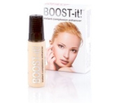 Luminess Air Airbrush Boost-it! Instant Complexion Enhancer 15ml