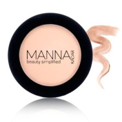 Manna Kadar Cosmetics Eye and Lip Primer 5ml