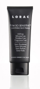 Lorac Cosmetics I'm So Sensitive Soothing Face Primer, 1.7 Fluid Ounce