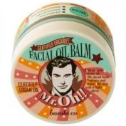 Banila co. Mr.Oh!! Facial Oil Balm 25g