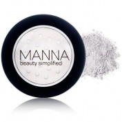 Manna Kadar Cosmetics High-Def Powder 15ml