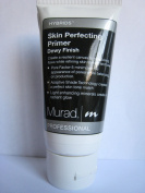 Murad Hybrids Skin Perfecting Primer Dewy Finish 2 oz / 60 ml Dewy Finish
