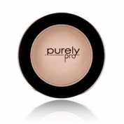 Purely Pro Cosmetics Eye Primer, 0ml