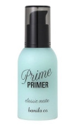 KOREAN COSMETICS, F & Co_banila co, Prime Primers Classic Matte 30ml (sebum control, Long Lasting, oily skin)[001KR]