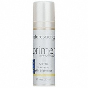 Colorescience Line Tamer SPF 20 Smoothing & Soothing Skin Brightener