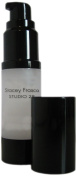 Stacey Frasca Studio 28 Cosmetics Camera Ready Foundation Primer, 0.68 Fluid Ounce
