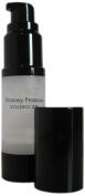 Stacey Frasca Studio 28 Cosmetics Camera Ready Foundation Primer, 0.68 Fluid Ounce