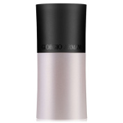 Giorgio Armani Light Master Make-up Primer 30ml 1oz