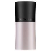 Giorgio Armani Light Master Make-up Primer 30ml 1oz