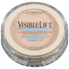 L'Oreal Visible Lift Serum Abs Powder, Fair, 10ml