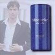 Avon Mesmerise for Men Talc Powder 80ml