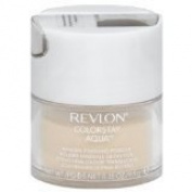 Revlon Colorstay Aquatm Mineral Finishing Powder (Project Mermaid), Translucent Light, 10ml