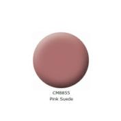 Sparkling Beauty La Colours Mineral Blush