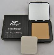 Amuse Compact Powder - Honey KL96-5