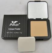 Amuse Compact Powder - Natural KL96-2