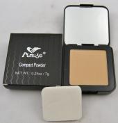 Amuse Compact Powder - Toast KL96-6