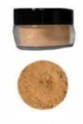 Amuse Loose Powder - Gitano KL90-4