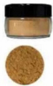 Amuse Loose Powder - Natural Tan KL90-6