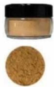 Amuse Loose Powder - Warm Beige KL90-5