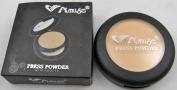 Amuse Pressed Powder - Medium Beige KL85-9