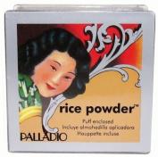 PALLADIO Rice Powder - Warm Beige