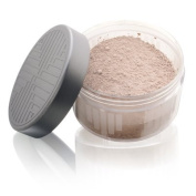 Charles of the Ritz Custom Blended Powder Soft Pink