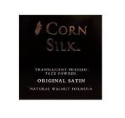 Cornsilk Satin Pressed Powder 10g