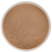 NYC Smooth Skin Loose Face Powder - 742A Naturally Beige
