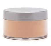 Mary Kay MK Signature Loose Powder