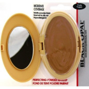 Black Opal Moderate Coverage Powder Truly Topaz