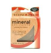 Black Opal Mineral Brilliance Powder Foundation. Medium Dark. 8g
