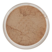 Bodyography Oxyplex Mineral Loose Complexion Powder - Almond