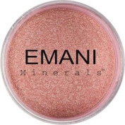 Emani Crushed Mineral Colour Dust - 1051 Soul Sisters