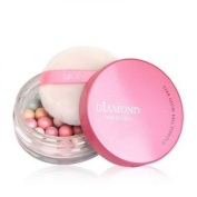 SKIN79 Star Diamond Glow Ball Powder
