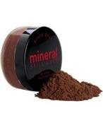 Black Opal Mineral Brilliance Powder Foundation. Golden Tan.8g
