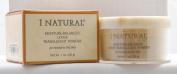 I Natural Moisture - Balanced Loose Translucent Powder - Sheer Beige